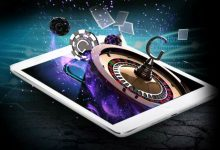 Photo of Motivations to Choose Online Gambling Casinos