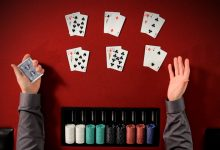 Photo of Picking the Ideal Starting Poker Hands Guide