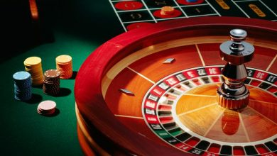 Photo of The most effective method to Win at Roulette – Roulette Betting Strategy