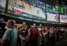 Photo of Sports Betting Systems and Tips to Win in Sports Betting
