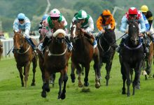 Photo of Why You Should Consider Betting on Horse Racing