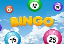 Photo of Online Bingo Keeps Getting More Popular