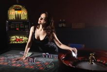 Photo of Online Casino Guide – Why Play Bingo Online