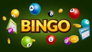 Photo of Exploiting Bingo Bonuses