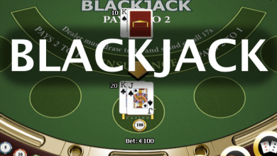 Photo of Instructions to Play Blackjack With Other Players