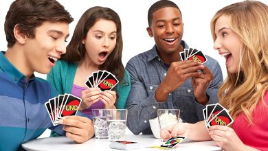 Photo of Why Choose Family Card Games