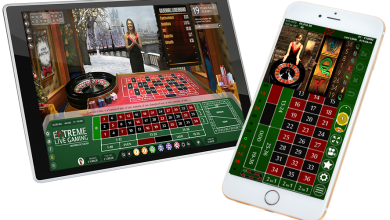 Photo of Online Blackjack Game – Learn to Play Better