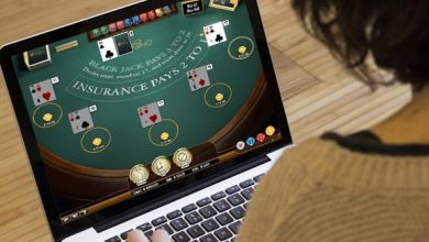 Photo of Play Blackjack Online – 9 Top Tips for Success