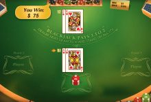 Photo of Simple To Learn Blackjack Basics And Blackjack Betting System