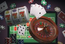 Photo of Fascination of Online Casino Games