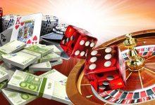 Photo of Winning Real Money Online