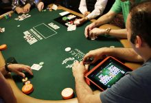 Photo of Profiting Through Internet Online Poker