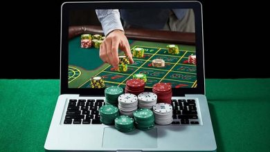 Photo of The Present and Future of Online Gambling