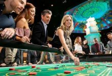 Photo of The Best Casino Games to Help you Get Started