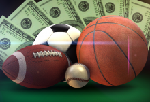 Photo of 5 Things to Avoid when Sports Betting