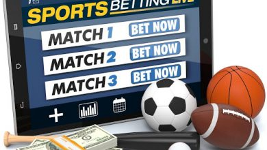 Photo of Betting In the Best Sites Now