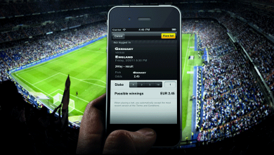 Photo of The Online Betting As per The requirement for You