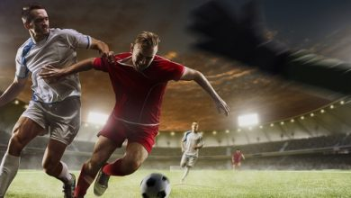 Photo of How can you select a football betting system accurately?