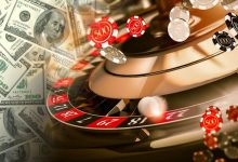 Photo of Play Online Poker Games with Different Types of Players