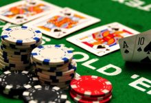 Photo of TOP WAYS TO WIN IN ONLINE SLOTS SINGAPORE EVERY TIME