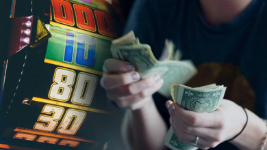 Photo of 3 Things you can do to win more money at online casinos
