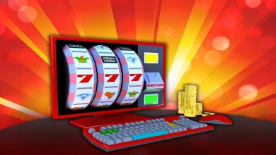 Photo of What makes slots online popular with people?