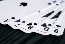 Photo of Knowing the Rulesto Deals Rummy