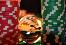 Photo of Online gambling for beginners: The overview