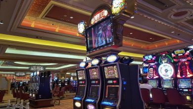 Photo of Why learning how to play slots is important?