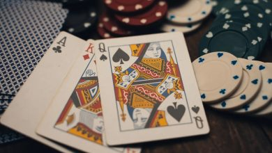 Photo of Global Trend in Online Gambling