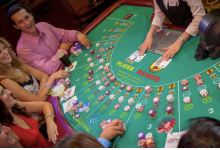 Photo of 3 Top tips for winning on live baccarat