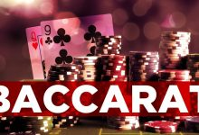 Photo of Tips to choose the best online casino for baccarat