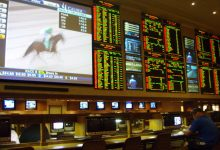 Photo of Online Betting With UFCAT